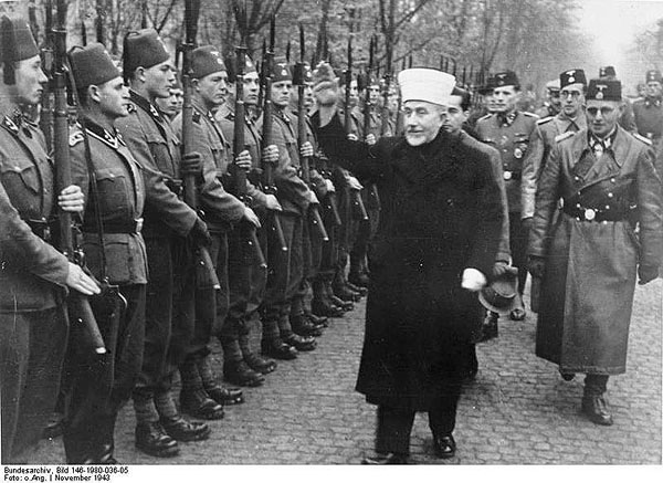 http://www.vakras.com/new-left-and-nazism/pics/al-Husayni-Bosnian-SS.jpg
